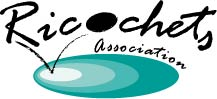 Logo_ricochets-web
