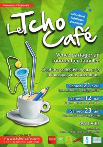 affiche tcho cafe 3-01A4